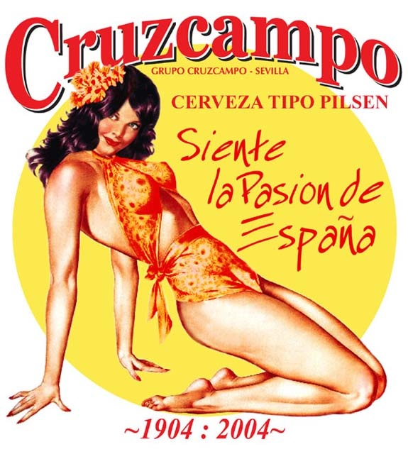 2657689_Cruz_Campo_Shirt
