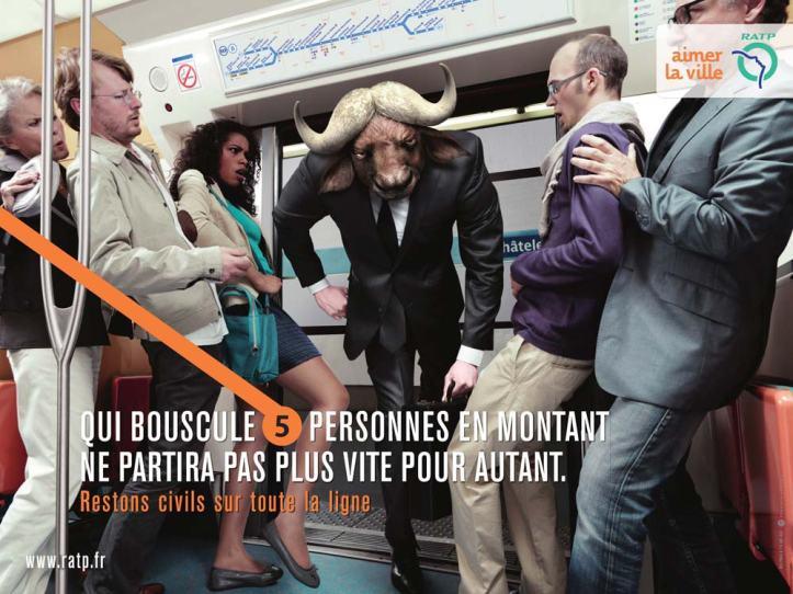 campagne-incivilites-ratp-affiche-buffle-1000