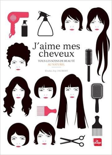 jaime-mes-cheveux