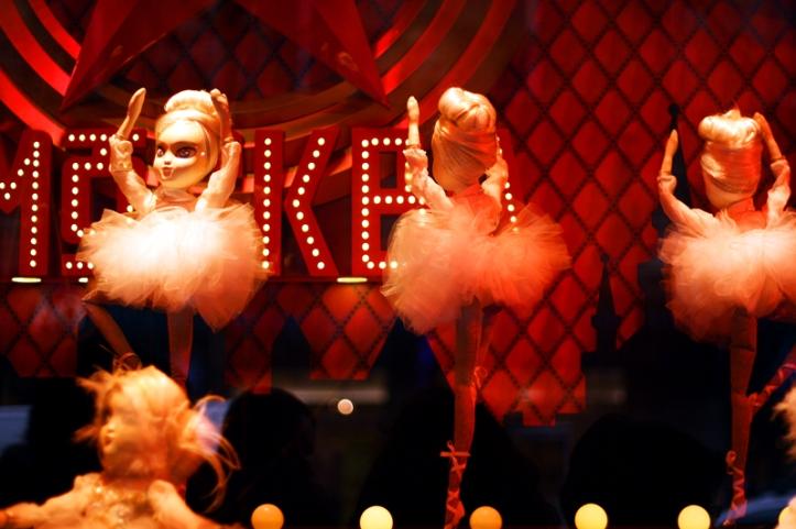 marionettes-vitrines-mod-80.jpg