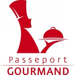 passeport-gourmand-ain-savoie-haute-savoie